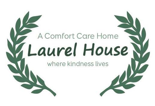Laurel House Comfort Care Home